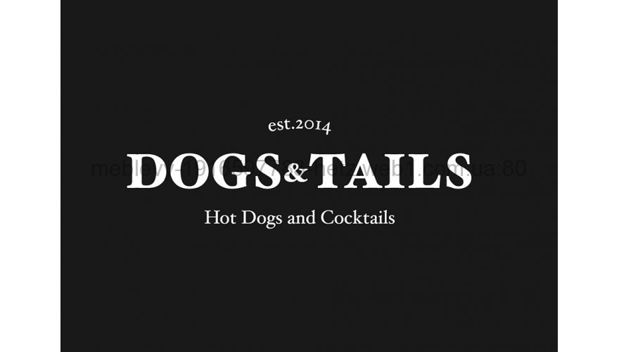 DOGS&TAILS1